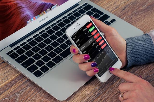 Call Tracking – ein Muss?