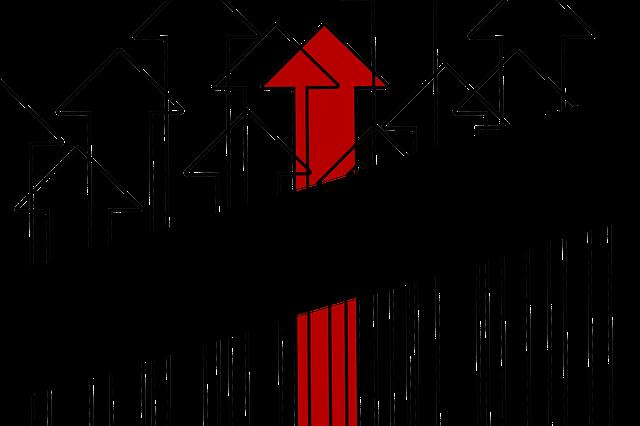 AdWords Qualitätsfaktor verbessern